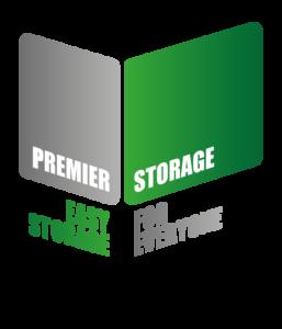 swadlincote storage