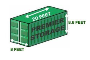 storage-container-swadlincote-uni